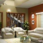 Living Room Interior Designs Max Height Design Studio Designer