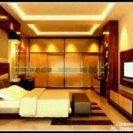 Living Room Led Panel Design Bedroom Lcd