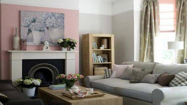 Living Room Neutral Ideas Decorating Inspiration