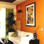 Living Room Popular Colors Cheap Ideas Modern