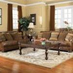 Living Room Set Ashley Furniture Peenmedia