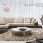 Living Room Sofa Designs Natuzzi Homey Designing