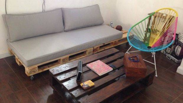 Living Room Sofa Using Hand Saw Jig Any Other Cutting Tool