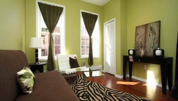 Living Room Wall Paint Colors Hardwood Flooring Relaxing