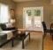 Livingroom Geeks