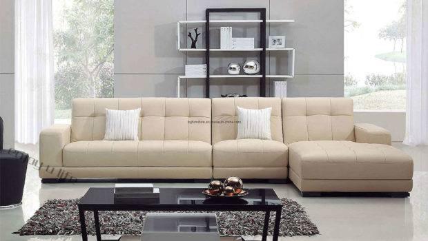 Livingroom Sofas Awesome Living Room Sofa Furniture Ikea
