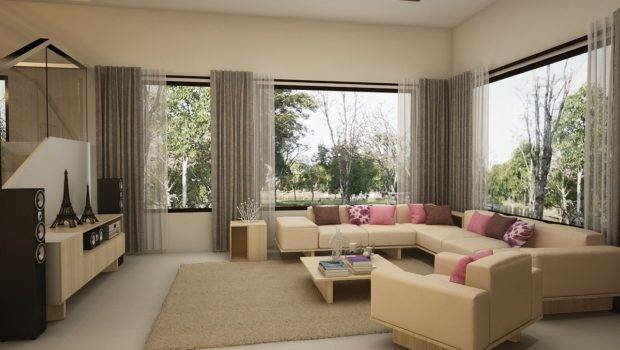 Livspace Disrupting Home Interior Design Decor