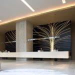 Lobby Furniture Pinterest Industry Standard Design