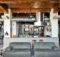 Loft Apartment Decorating Ideas Modern Simple Decobizz