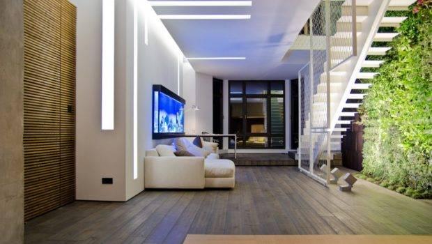 Loft Apartment Group