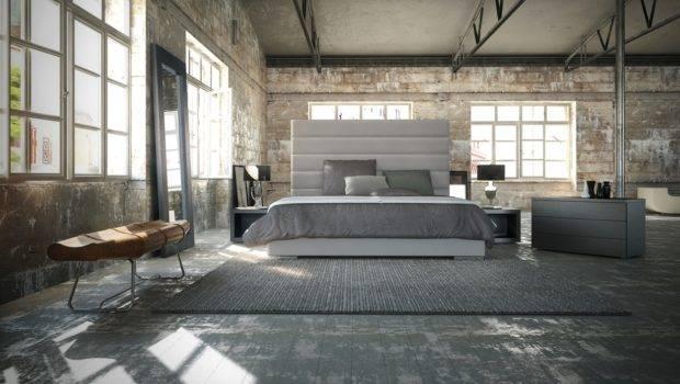 Loft Bedroom Design Jpeg