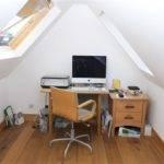 Loft Conversion Ideas Extra Space Small
