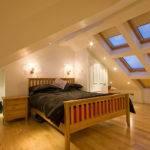 Loft Conversions Design Ideas Plans Manchester Warrington