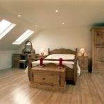 Loft Conversions Design Ideas