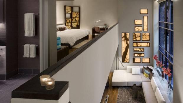 Loft Designs Best Luxury Interior Design Ideas Apartment
