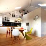 Lofts Small Loft Camden Craft Design