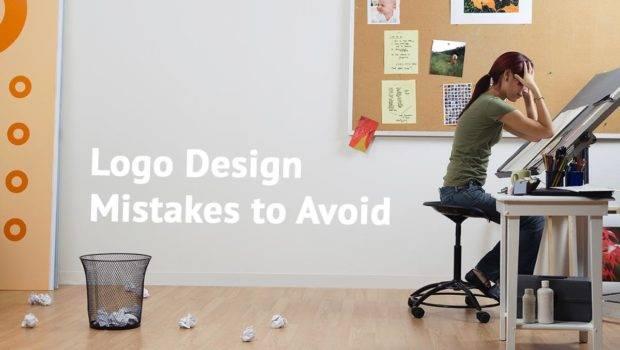 Logo Design Mistakes Avoid Logoholic Blog