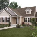 Long Island Modular Home Prefab Faqs Facts