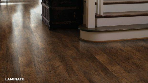 Look Real Wood Plank Porcelain Laminate Flooring
