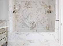 Looks Like Carrara Marble Cost Bianco