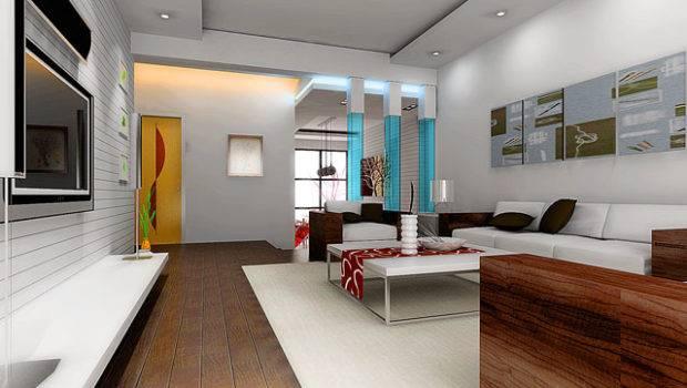 Lorene Frans Interior Design Intericad Professional