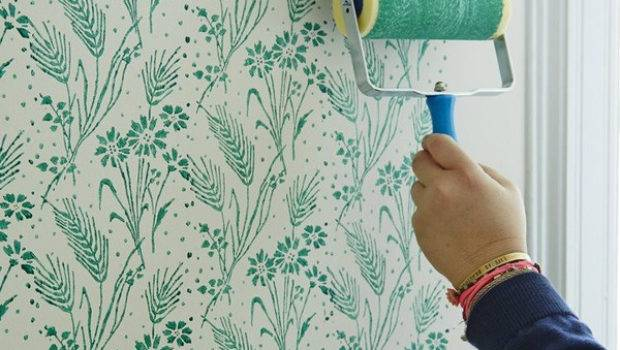 Love Creations Chalk Milk Paint Tips