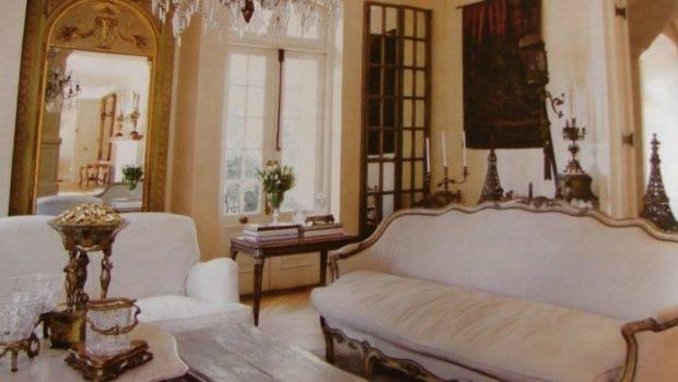 Lovely Elegant Home Decorating Ideas Decozilla