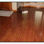 Lovely Synthetic Wood Flooring Floor
