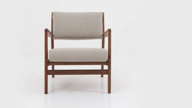 Low Arm Chair Benchmark Furniture Living Room Pinterest