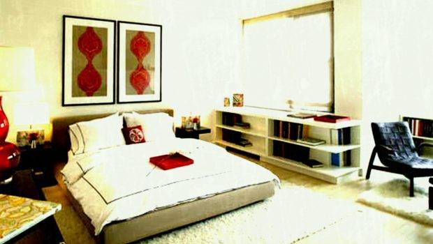 Low Cost House Plans India