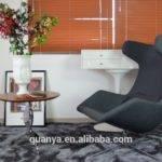 Low Feet Living Room Lounge Armchair Recliner High Back Sofa Chair