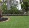 Low Maintenance Front Yard Landscaping Peters