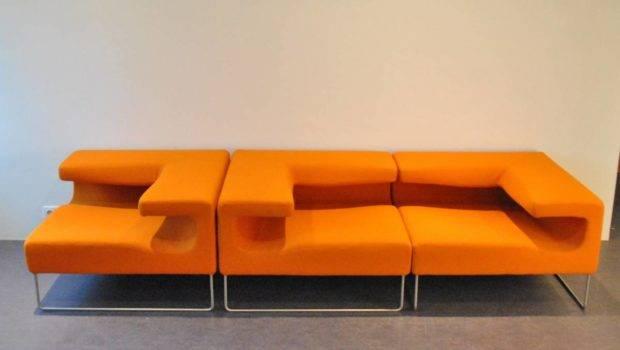 Low Seat Lounge Chairs Patricia Urquiola Moroso