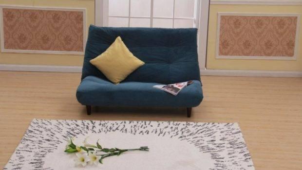 Low Seat Sofa Living Room Price Set Floor Buy