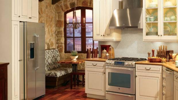 Lowes Kitchen Planner Best Design Software