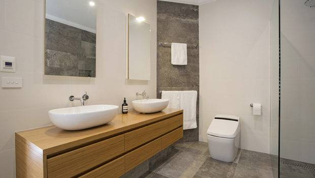 Luxury Bathrooms Bathroom Layout Design Melbourne