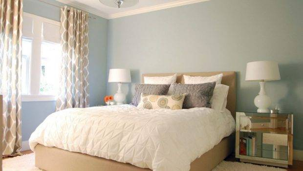 Luxury Bedroom Designs Small Space Modern Ideas