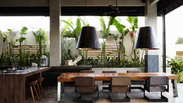 Luxury Contemporary Interior Design Osiris Hertman Decoholic