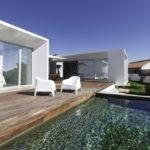 Luxury Developers Rewrite Rules Prefab Housing