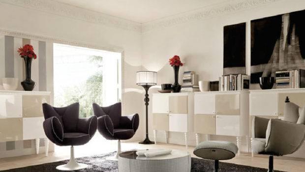 Luxury Home Decor Modern Feel