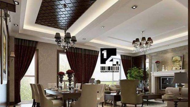 Luxury Home Decor Stores Marceladick