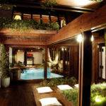 Luxury Home Designs Prefab Homes Bring Better