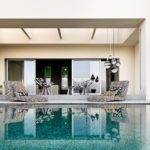Luxury Homes Poppies Outdoor Collection Missoni Home