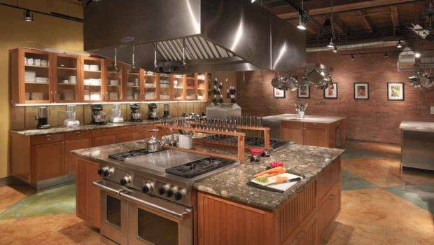 Luxury Kitchen Countertop Ideas Modern