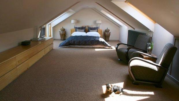 Luxury Loft Bedroom Ideas Enhance Your Home
