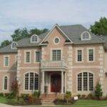Luxury Manufactured Homes Photos Bestofhouse