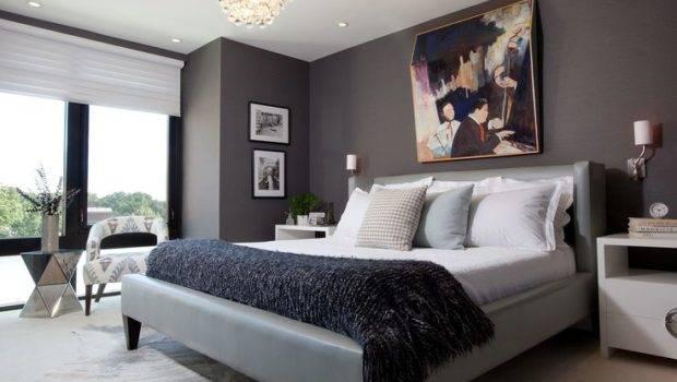 Luxury Modern Mens Bedroom Designs Additional Home
