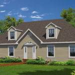 Luxury Modular Homes Maryland Bestofhouse