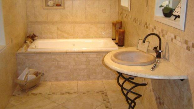 Luxury Tiles Bathroom Design Ideas Amazing Home Interior