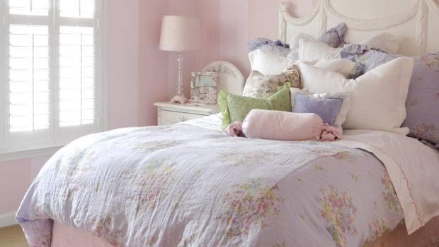 Luxury Vintage Bedding Girls Colorful Kids Rooms